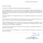 courrier_mairie