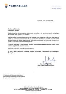 lettre_mairie