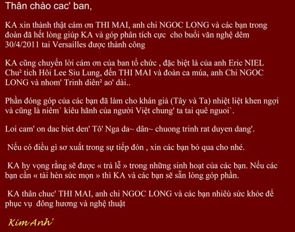 remerciement_vietnamien