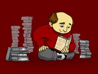 biblio_leesiulung