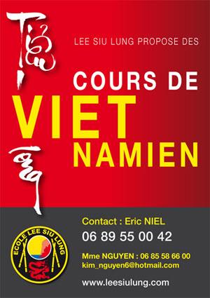 aff_viet_cours