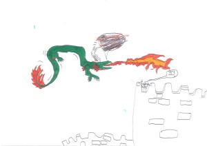 dessin1