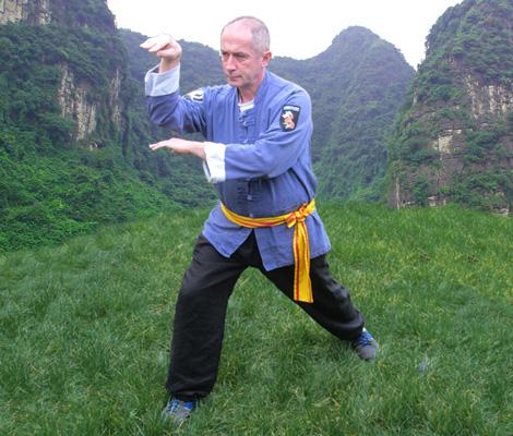 Vinh Xuan