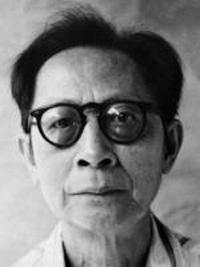 Maitre Ngo Si Quy